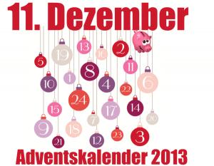 GADGETWELT ADVENTSKALENDER! 11. Dezember! Heute mitmachen und mit Snipz und Quad Lock eine geniale iPhone Halterung fürs Fahrrad inkl. Schutzhülle gewinnen!