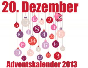 GADGETWELT ADVENTSKALENDER! 20. Dezember! Kommentar hinterlassen und mit Snipz und Bit-electronix ein Speedlink Trackball Keyboard gewinnen!