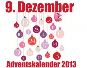 GADGETWELT ADVENTSKALENDER! 9. Dezember! Heute mitmachen und mit Snipz und Robhost.de ein Jahr Hosting mit 10GB Webspace inkl. einer .de Domain gewinnen!