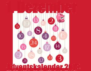 GADGETWELT.DE ADVENTSKALENDER! 1. Dezember! Heute mitmachen, einen Kommentar schreiben und ein tolles Android Tablet gewinnen!