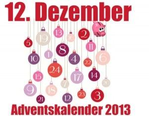 GADGETWELT ADVENTSKALENDER! 12. Dezember! Heute mit Snipz.de einen 50,- Euro Gutschein für Rocky-Sportnahrung.de gewinnen!