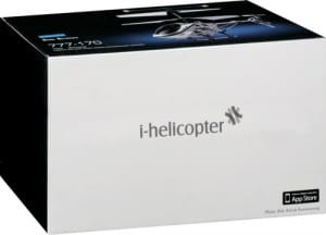 i-helicopter ebay wow