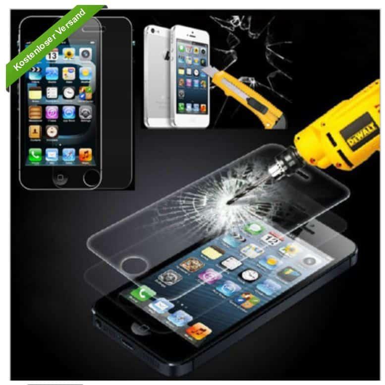 Samsung, iPhone, LG Nexus, Gorilla Displayschutz, Glas Display, günstig, bester Preis, China 4 Euro € (2)
