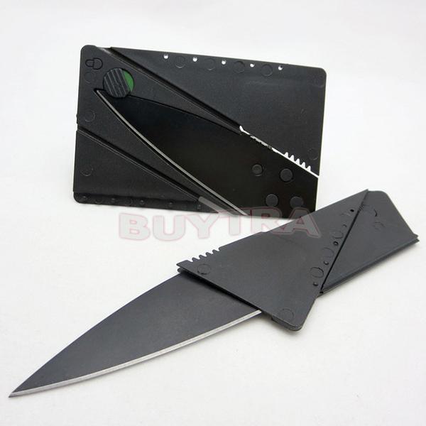 Card Sharp, Fälschung, Clon, Klon, günstig China, Testbericht Test, China-Gadgets