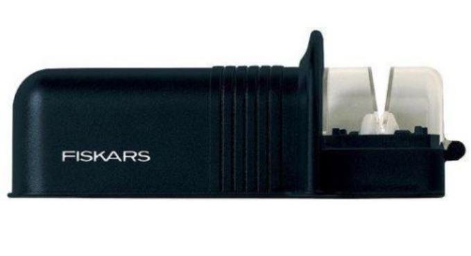 Fiskars Messerschärfer Roll-Sharp für nur 8,53 Euro inkl. Versand aus den USA!