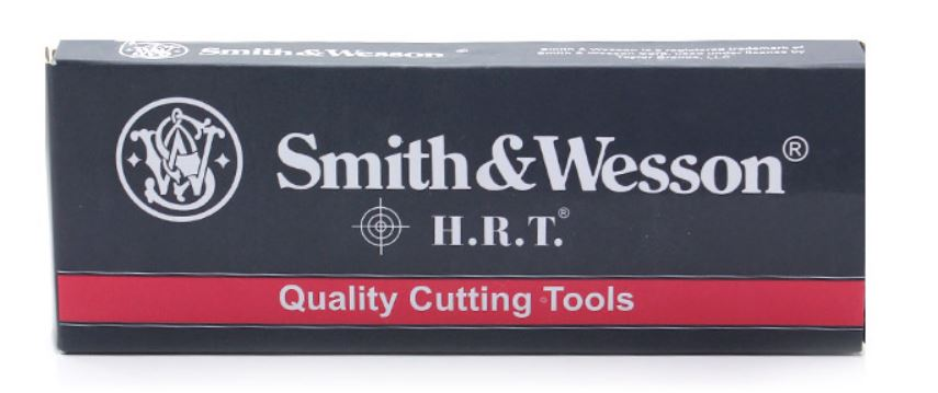 Smith&Wesson H.R.T.