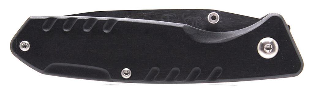 Keramik Messer Zirkon, TEKUT Modell Spike ( LK5070 ), Fasttech
