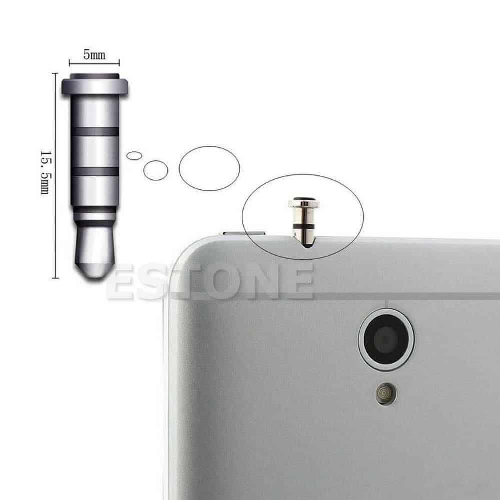 update3 jetzt gibt es den pressy klon bei ebay f r 72 cent inkl versand android gadget. Black Bedroom Furniture Sets. Home Design Ideas