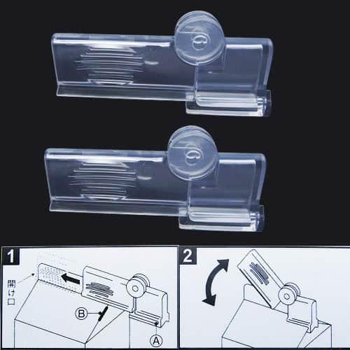 gadget milcht ten oder andere getr nke kartons verschlie en. Black Bedroom Furniture Sets. Home Design Ideas