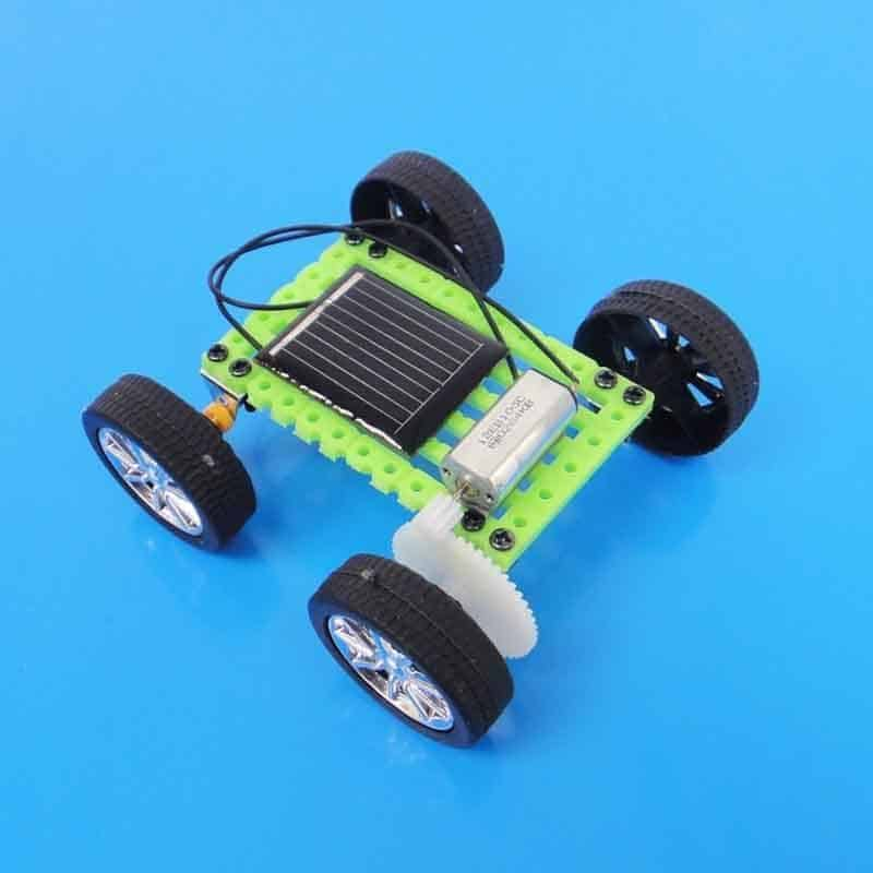 464855992764209389 additionally Watch furthermore Wind Oorzaak Vliegtuigcrash Bali further Advertising dailymail additionally Evernote UrlLinks. on simple toy motor science projects