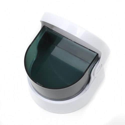 schmuck reinigen ultraschallreiniger teure schmuck f r sie foto blog. Black Bedroom Furniture Sets. Home Design Ideas