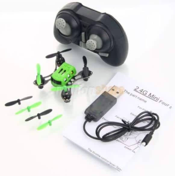 JXD 395 Nano Quadcopter, China, Gadgets, Gadgetwelt, Nano Micro Quadcopter, bester Preis, Gadgets mega günstig