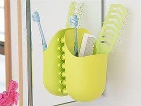 badezimmer organizer – gadgetwelt.de, Badezimmer