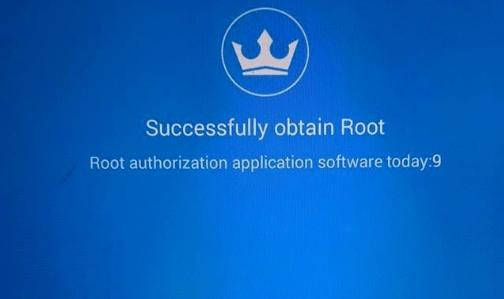 [Update3: Aus die Maus!] [Update2: KingRoot 4.0 knackt den Kindle Fire HDX mit einem Klick!] Towelroot! Kindle Fire HDX root jetzt in 15 Sekunden mit App möglich! Zahlreiche Smartphones lassen sich in wenigen Sekunden rooten!