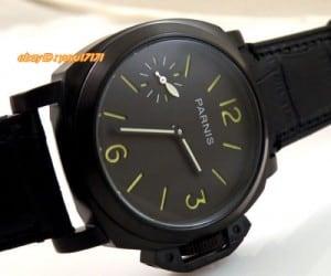 Parnis Uhr, Angebot, gratis Versand , PayPal, Gadget, Uhren günstig kaufen