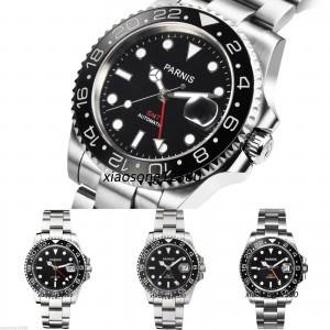 Parnis Uhr, Sonderangebot, günstig Uhren kaufen, Parnis Qualität, China Blog PayPal, Gadgetwelt