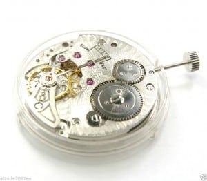 Parnis Uhrwerk, Uhrwerke Parnis günstig, Rubin, Gadgets, Gadgetwelt, günstig China , Import