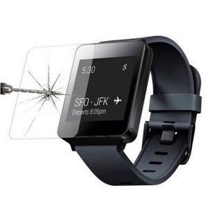 LG Schutzglas, Smartwatch , Smart Watch, Glas, Gadget, Gadgets, Gadgetwelt