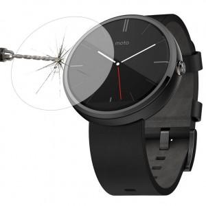 Moto 360, Smartwatch, Schutzglas, Displayschutz Glas, China, Gadget, Gadgets, Gadgetwelt, mega günstig Gadgets