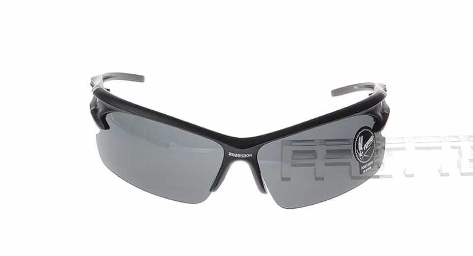 Schutzbrille, Sonnenbrille, Arbeit, Augen schützen, Angebot, gratis Versand, China Gadget, Gadgetwelt, Preissuchmaschine China