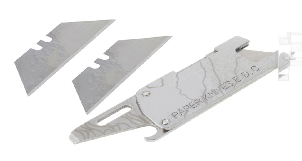 Outdoor Survival, Messer Teppichmesser, Bushcraft, Gadget Gadgets, Fasttech China, bester Preis, Tool, Multitool Neuheit, Messer Klinge, wo günstig kaufen