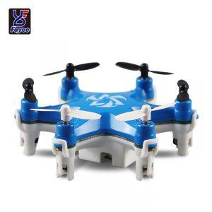 FY805, Kleinster Hexacopter der Welt , bester Preis, Gadgets China