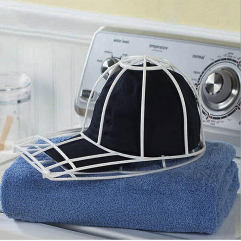 cap waschen waschmaschine