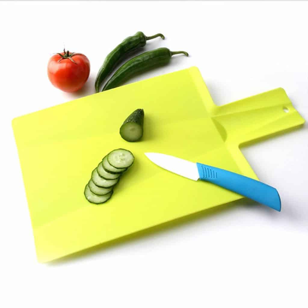 Schneidbrett, Gemüse schneiden, Gadget Küche China, Gadgetwelt