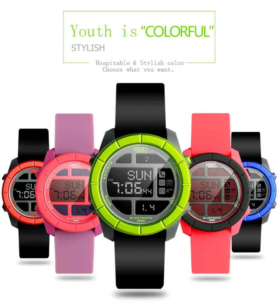 youngs-ps1501-smartwatch-sportuhr-gadget-china-angebot-deal