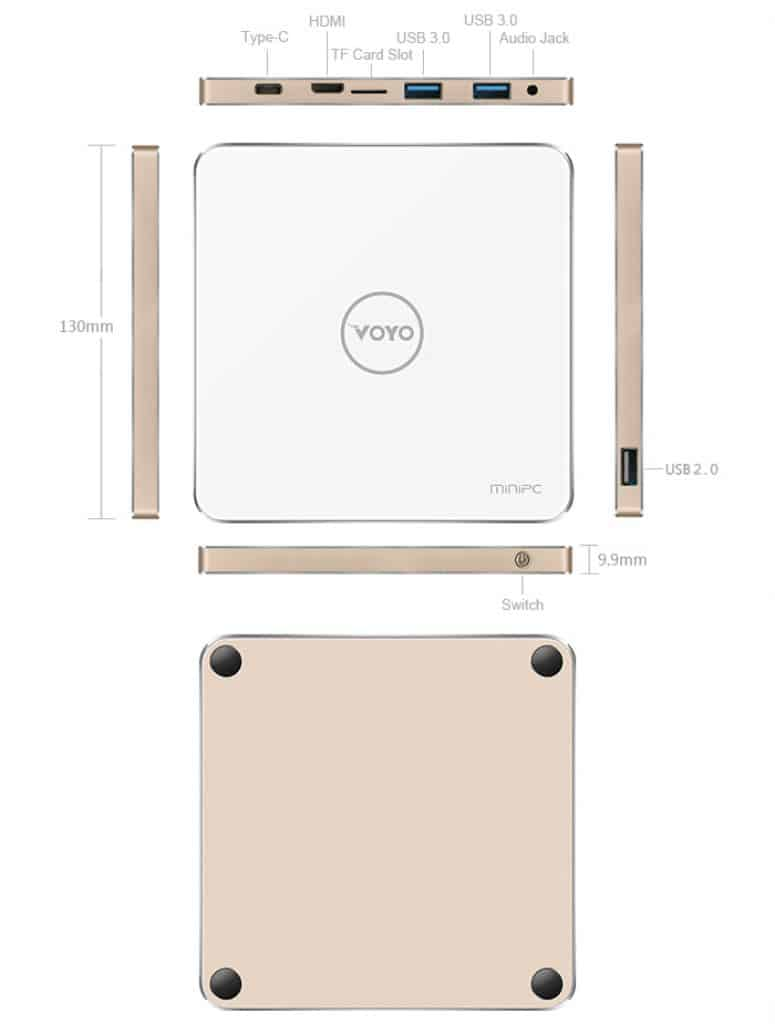 voyo-v3-box-intel-x7-z8700-prozessor-128gb-4gb-tv-box-windows-10-mini
