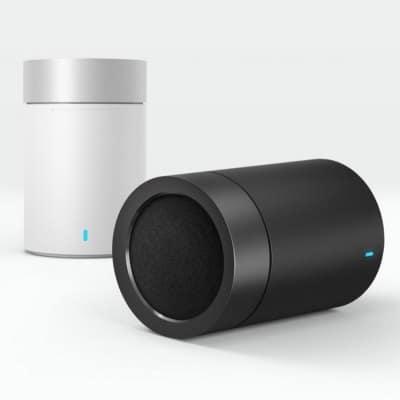 Xiaomi Mi Speaker 2 für nur 14,81 Euro inkl. Versand bei lightinthebox.com!