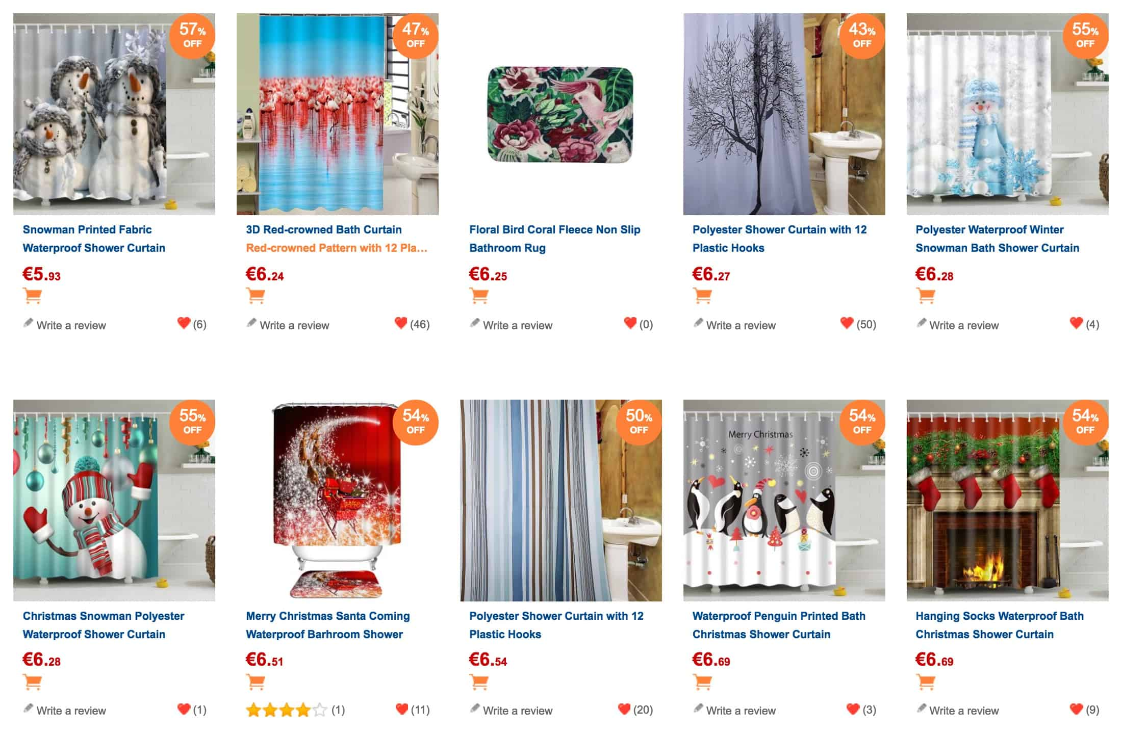 paypal 5 euro gutschein email. Black Bedroom Furniture Sets. Home Design Ideas