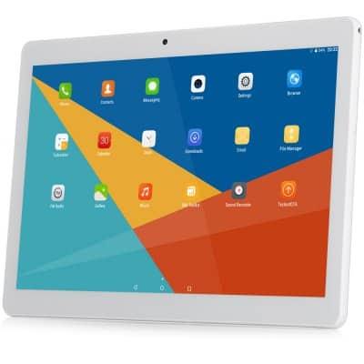 Teclast 98 Tablet PC