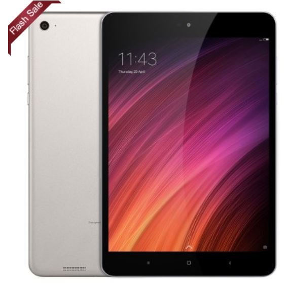 g nstiger das xiaomi mi pad 3 tablet pc mit 4gb 64gb bei. Black Bedroom Furniture Sets. Home Design Ideas