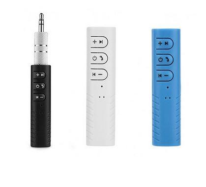 Bluetooth Musikempfänger für nur 1,14 Euro inkl. Versand!