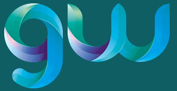 Gadgetwelt.de mit neuem Logo und Design