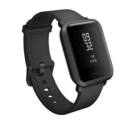 Huami Amazfit Bip Smartwatch in der Global Version für 51,94 Euro bei Gearvita