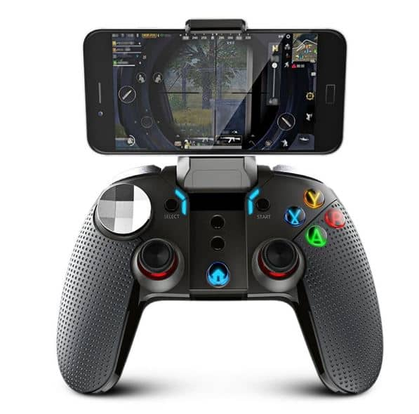 Ipega PG-9099 Bluetooth Controller für nur 17,76 Euro bei Banggood!