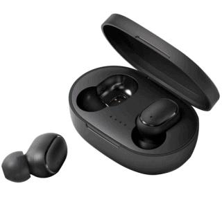 A6S Bluetooth 5.0 Wireless TWS In-Ears für nur 8,90 Euro