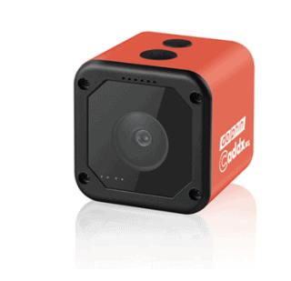 Caddx Dolphin Starlight 1080P Action- oder Dashcam für nur 29,79 Euro inkl. Versand