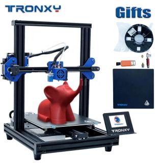 TRONXY XY-2 Pro 3D-Drucker für 139,99 Euro inkl. Versand aus Deutschland