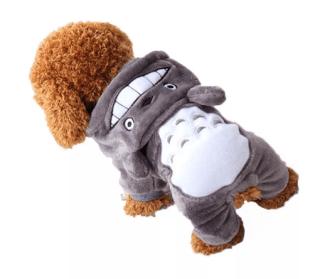 Yani HP-PC1 Hundepullover für nur 5,09 Euro