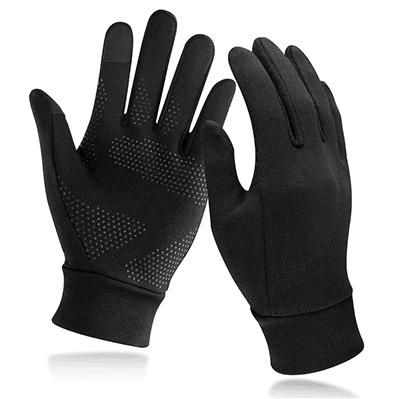 Unigear Touchscreen Handschuhe für nur 6,99 Euro bei Amazon