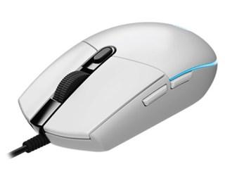 Top: Logitech G102 Prodigy Maus für 15,42 Euro bei Geekbuying