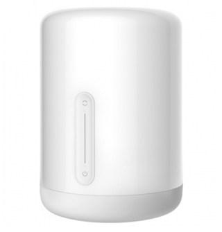 Xiaomi Mijia Nachttischlampe Gen. 2 mit Apple HomeKit Support