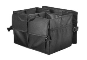 DUTISON Kofferraum Organizer für nur 9,99 Euro