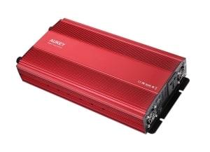 AUKEY PA-V24 Wechselrichter 12v 230v / 2000W für 38,40 Euro