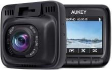 AUKEY DR-01 FHD 1080P Dashcam für nur 34,99 Euro