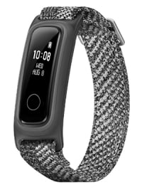 Honor Band 5 Fitness-Armband in der Basketball Edition für 15,99 Euro