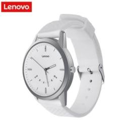 Lenovo Watch 9 Smart Watch für nur 15,99 Euro bei Ebay